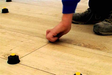 livellante pavimenti distanziatore livellante per piastrelle isoldrain