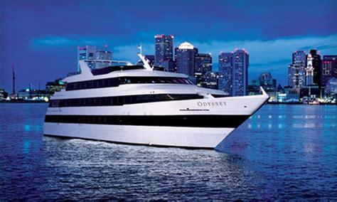 chicago boat rental groupon odyssey cruises in chicago illinois groupon