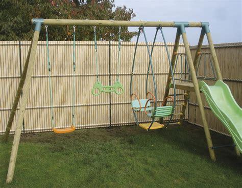 recinzioni privacy giardino recinzioni per la privacy in giardino mondopratico it