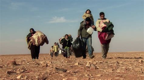 refugees of the syrian civil war wikipedia syrian refugees dissertation definition