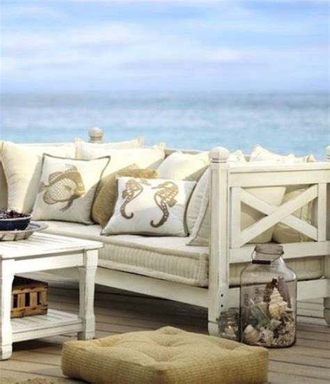 nautical summer outdoor decor outdoor decor ideas