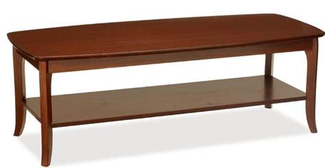 bermex dining room rectangle table costa rican furniture chloe rectangular coffee table costa rican furniture