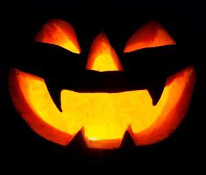 imagenes de halloween que den miedo juegos para ni 241 os manualidades y actividades infantiles