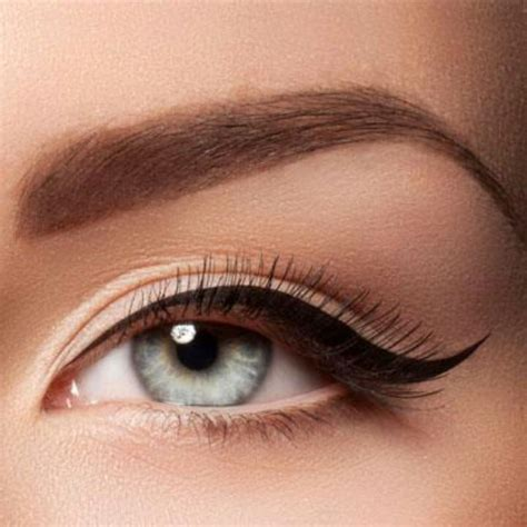 get your brows on betty perfect brow hair beauty pinterest