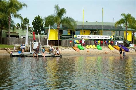 house boats hire sunshine coast awesome review of maroochy river resort bungalows