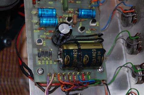dc blocking capacitor microphone mod coupling capacitor 28 images mic coupling capacitor 28 images ac lification problem