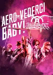 Aerosmith announce farewell tour dates for europe backstage axxess