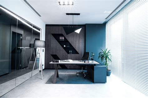 salon office layout cthb law office by salon architects istanbul turkey