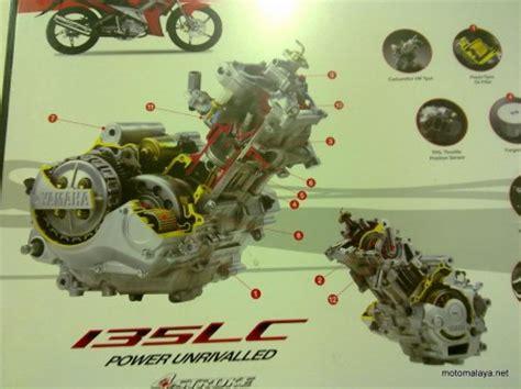 Spullspul Stator Xeon Rcgt 125 Yamaha Ori yamaha 135lc t135 sniper spark 135 jupiter mx exciter v crypton x 27 55 motomalaya