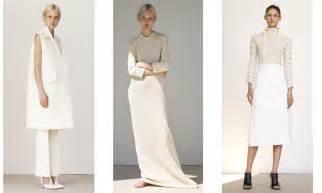 Minimalistic Look by Minimalist Fashion Less Is More Look Fashion Iq