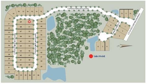 Pointe Homes Floor Plans by Cypress Pointe Davenport Orlando Florida Usa