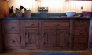 Antique Kitchen Hardware For Cabinets Cabinet Hinges Cabinet Door Hinges House Of Antique 2016 Car Release Date
