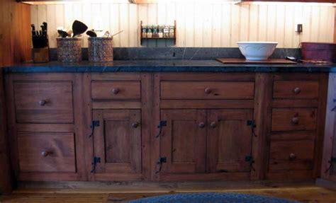 hammered hinges antique hardware handmade door cabinet