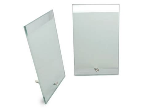 glass photo frame photo frames bms sublimation and
