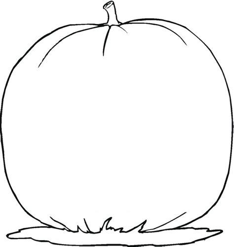 Muster Zeichnen Vorlagen Zentangle Vorlagen Gratis Ausdrucken Zum Ausmalen Selberzeichnen