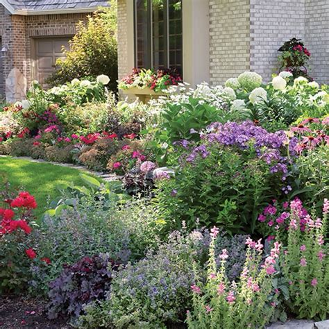 Cottage Landscaping Ideas For Front Yard by Best 25 Cottage Front Yard Ideas On Cottage