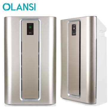 air purifier humidifier suppliers manufacturers factory direct wholesale olansi