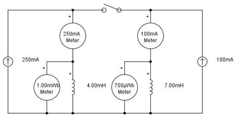 make 1h inductor make 1h inductor 28 images manufactures inductor and transformer electronic insulated copper