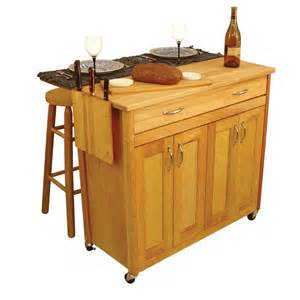 kitchen island carts with seating movable kitchen island with seating kitchens portable kitchen island with seating for 2 mobile