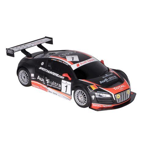Rc Audi R8 by Nikko Rc Racing Series Audi R8 Rc Car 163 27 00 Hamleys