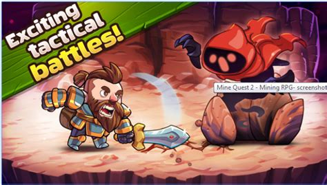 dating quest full version apk mine quest 2 mining rpg mod apk android free download
