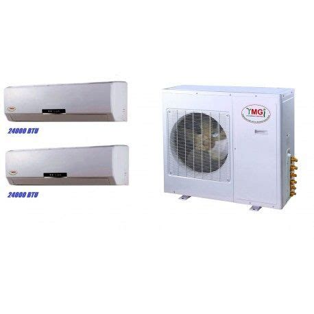 1000 ideas about ductless heat on heat