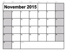 lined calendar template lined calendar december 2015 calendar template 2016