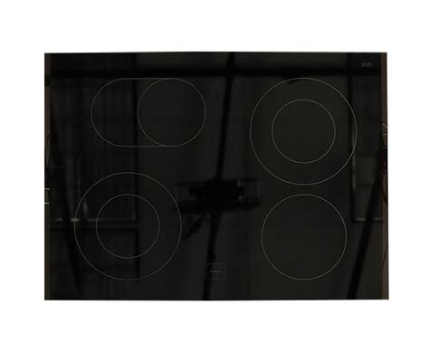 kitchenaid glass cooktop replacement kitchenaid kess907sww06 glass cooktop replacement