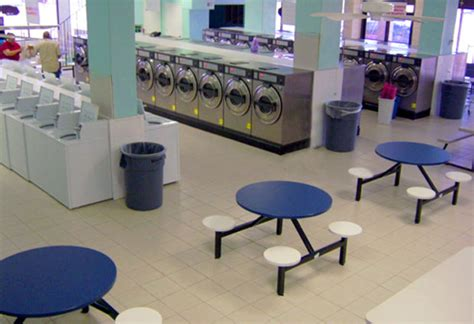 laundry equipment layout coin laundry equipment design service in san antonio