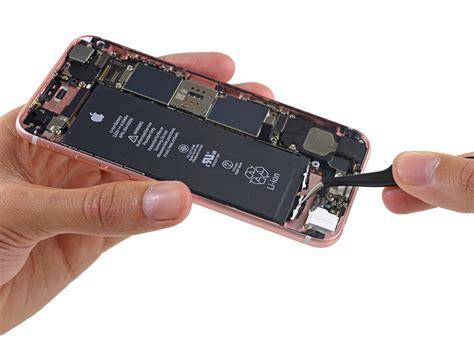 Comment Connaitre Le Modele De Iphone