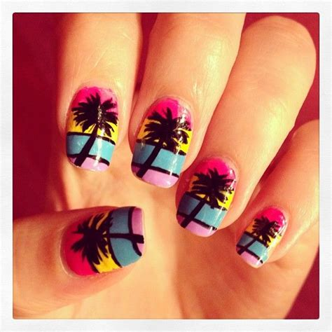 easy nail art cutepolish 17 best images about cutepolish on pinterest nailart