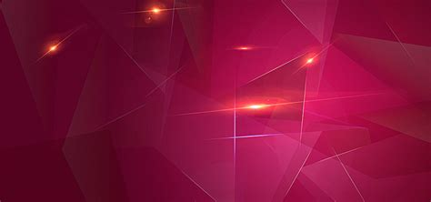 dynamic backgrounds dynamic background free background banner