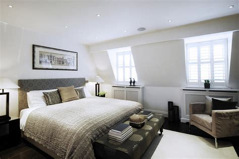 beautiful houses interior bedrooms beautiful bed bedroom home house image 284802 on favim com