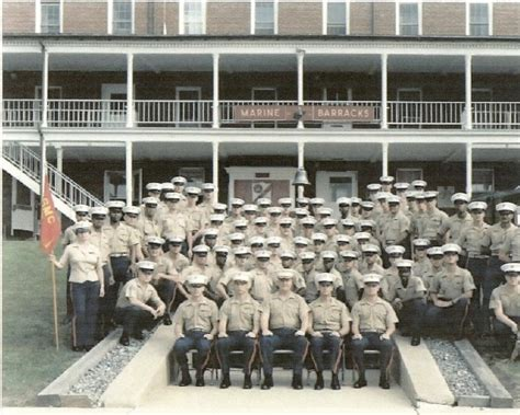 army barracks nh togetherweserved sgtmaj albert gordon