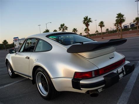 help pearl white color code name rennlist porsche discussion forums