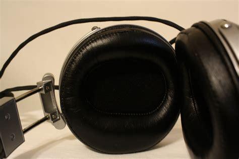 Headphone Usupso denon ah d7000 and d2000 headphones international shipping available audio asylum trader