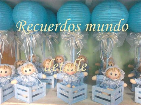Centros De Mesa Para Baby Shower by Centro De Mesa Para Baby Shower Bebe Tierno Ni 241 O Ni 241 A