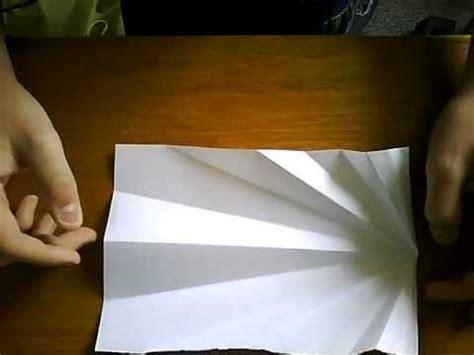 bootje van papier youtube hoe maak je een bootje van papier en een vliegtuig dutch