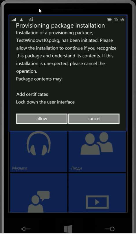 design expert 7 cracked version windows 7 professional crack keygen database newjerseyneon