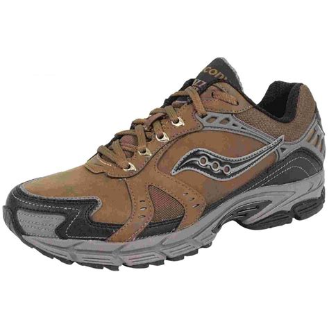 walking shoes progrid jazz walker mens walking shoes at northernrunner