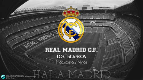 Stiker Laptop Real Madrid Garskin 11 12 13 14 15 Inch wallpapers real madrid 2016 deviantart wallpaper cave