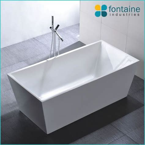 18 best images about freestanding or drop in bath tubs on