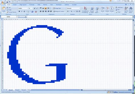 how to create with microsoft excel