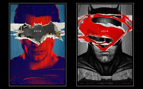 wallpaper wide batman vs superman batman v superman wallpaper by falcon1282 on deviantart