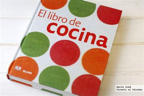 libro la cocina de nicolasa el libro de cocina libro de recetas