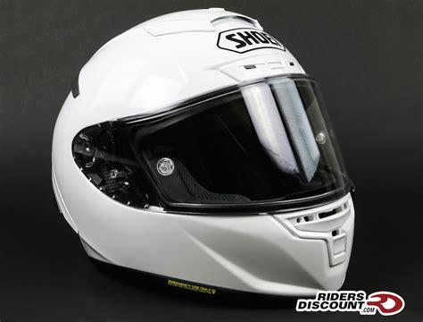 Rear Flap Shoei X 14 X Spirit Iii shoei x 14 helmet bmw s1000rr forums bmw sportbike forum