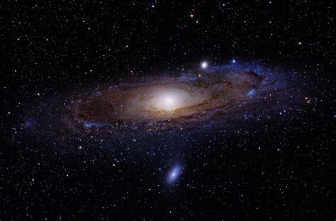 andromeda galaxy wallpaper hd 1366x768 andromeda space galaxy wallpapers hd desktop and
