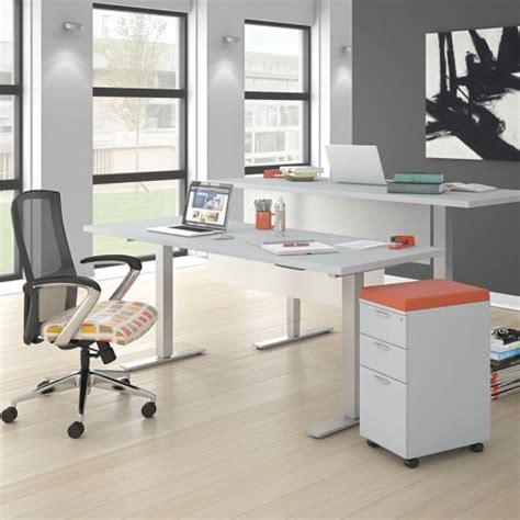 office furniture pensacola best office furniture for sale in mobile alabama 2017 office furniture in pensacola fl