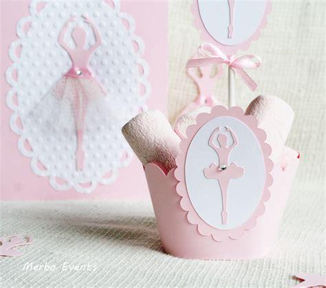 tortas tem 225 ticas para baby shower en medell 237 n regala ideas para baby shower bizcocho para baby shower girl 3