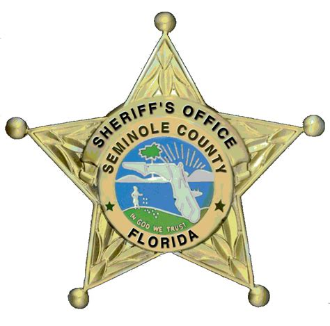 Seminole County Sheriffs Office free cyberbullying prevention workshop for parents tickets